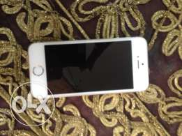iphone 5s 16 جيجا