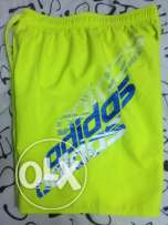 Adidas swimming short