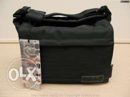 Golla garner g775 SLR camera bag/case from France