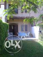 Chalet for sale in Marina 2