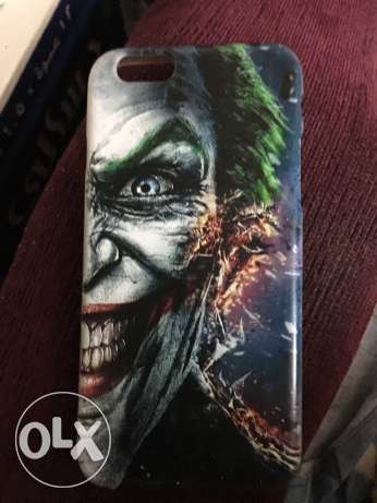 cover i phone 6s