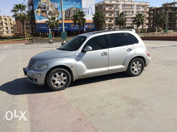 Chrysler for sale
