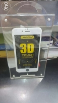 3D touch screen protector for iphone