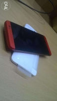 HTC E8 used without box