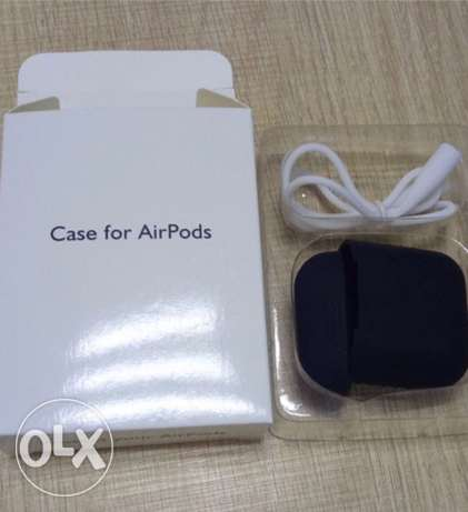 Grab for AIRPODS