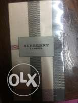 Burberry perfume (original)