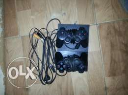 Play station 2 Sony0