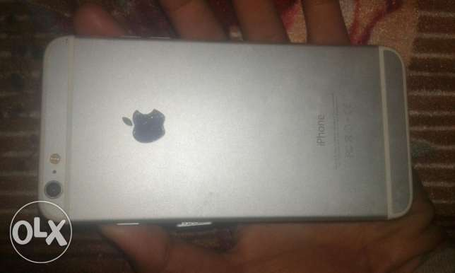 Iphone 6plus high coby