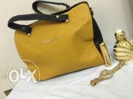 Furla woman handbag new