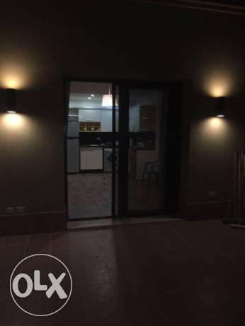 Pent house in casa Sodic for sale