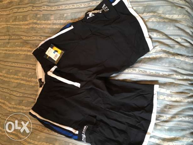 Brand New POLO swimming suit limited edition المنتزه -  1