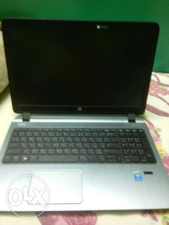 laptop hb for sale