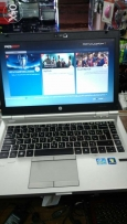 Core i5 3gn- ram 4gb-hdd 320- vga intel HD 1gb-dvdrw-wifi-cam-dvdrw-