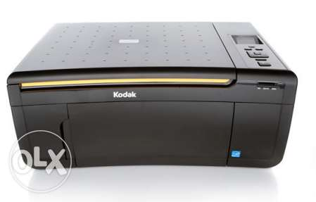 kodak printer all in one