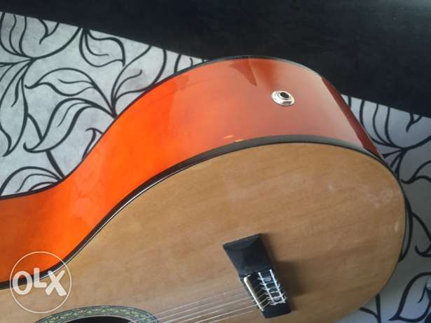 locto guitar for sale
