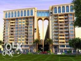 Apartments for Sale فرصه جيده جدا