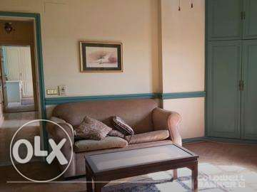 Apartment located in Maadi for sale 360 m2, Sarayat