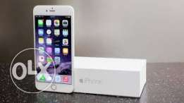 عاوز اشتري iphone 6plus