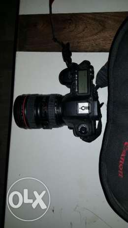 full filming equipment حى الجيزة -  1