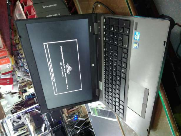 Core i5 الجيل التالت- ram 4gb-vga intel HD 1gbup-hdd 320-dvd-wifi-15.6