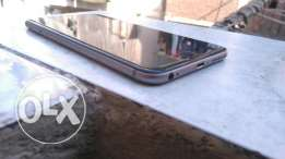 Iphone 6s plus 64gb fore sale