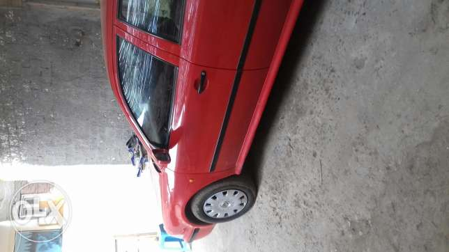 Skoda for sale very clean
