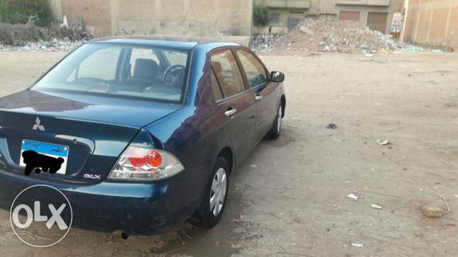 Mitsubishi for sale منوف -  6
