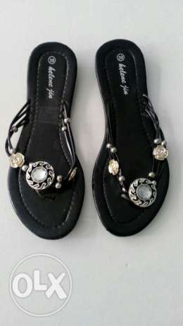From Germany size 39