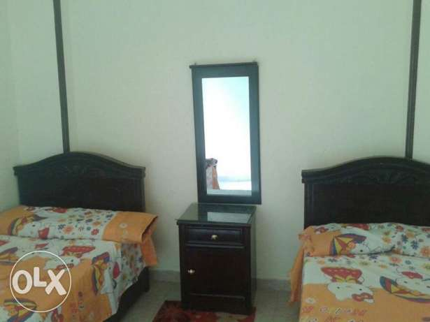 Hurghada , flat in Madares الغردقة -  4