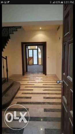 Villas for Rent Amazing Villa for Rent - Uptown Cairo