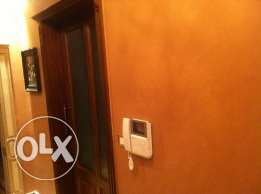 Fully Furnished Town House in Grand Residence New Cairo for Expats