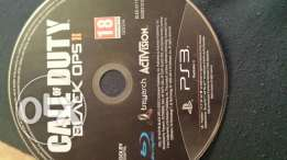 Call of duty black ops 2 العاب ps3