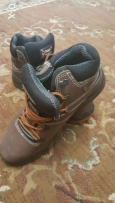Talan Safety size 43
