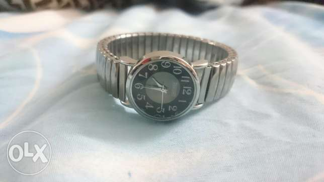 Women watch from walmart no 2 حلوان -  2