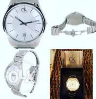 ck watch original