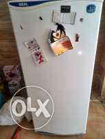 fridge ideal 150cm