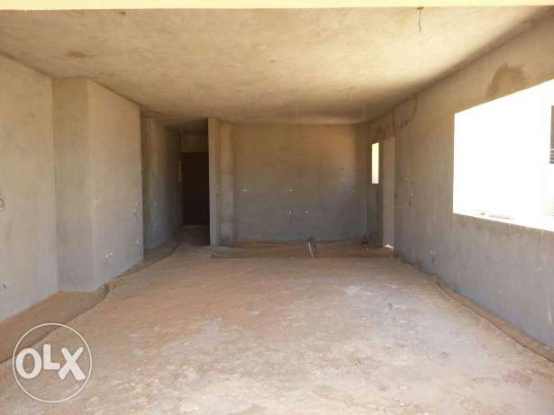 Senior chalet for sale in hacienda bay كفر عبدو -  3