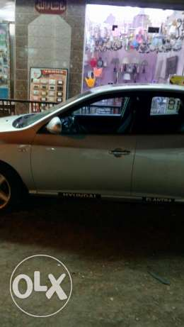 Hyundai for sale ديرب نجم -  2