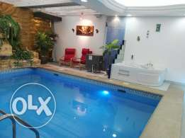 Dublex 350m 4bedroom 3bathroom price