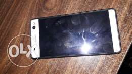 Sony C5 Ultra For Sale