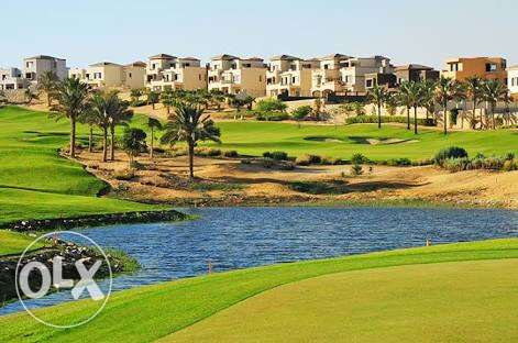 very good opportunity in palm hills golf views (october)