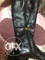 boot for women
