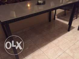 table 140x70
