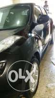nissan juke 2013. perfect condition brand new