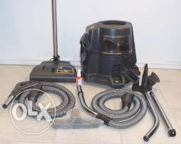 Rainbow Cleaning Machine Made in (USA) HOOVER