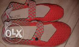 Hey Dude shoes size:36