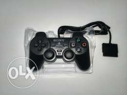 دراعات Playstation 3 for sony