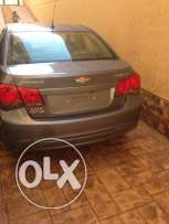 cruze for sale