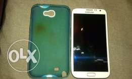 samsung note 2 for sale