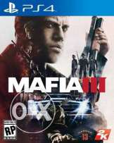 mafia 3 with codes